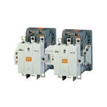 供应低压电器杭州安灵