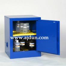 供应Eagle酸类/腐蚀剂安全柜批发 AJD-6880085