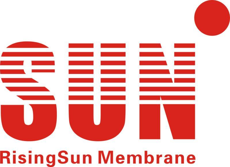中科瑞陽膜技术(北京)有限公司