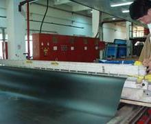 供应用于印花机的圆网印花导带供应厂家批发