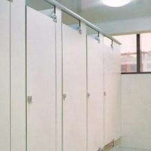 供应宁波卫浴隔断企业-卫浴隔断报价-卫浴隔断安装