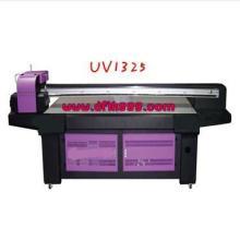 供应UV平板喷绘机-龙科欢迎你批发