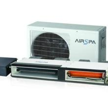 【空调】,恒温恒湿设备,恒温恒湿空调机,AIRSPA批发