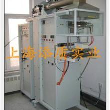供应ISO5660量热仪参数图片,量热仪厂家