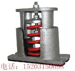 水泵减震器图片/水泵减震器样板图 (2)