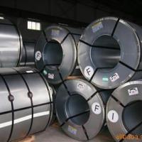 HC380LA冷轧低合金钢