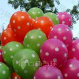 供应气球批发/氦气球/飘空气球/升空气球