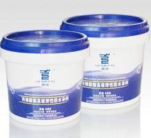 供应丙烯酸酯防水涂料