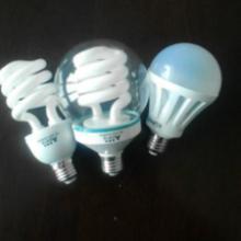 供应LED灯节能灯散件