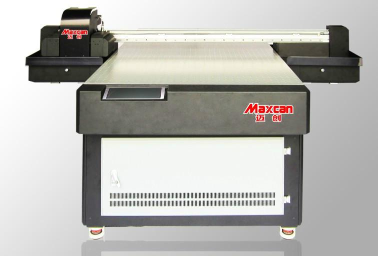 供应塑料印刷机皮革印刷机印刷机品牌