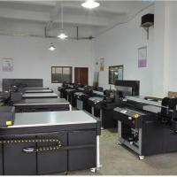 供应Uv平板打印机/深圳迈创UV万能打印