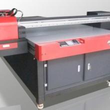 供应胶版印刷机喷墨印刷机平板印刷机
