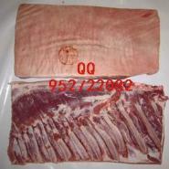 1号肉2号肉3号肉4号肉图片