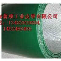 包装成型机械皮带定型机皮带