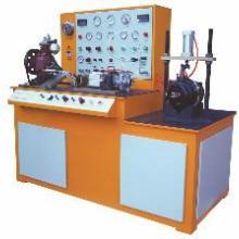 供应制动系统试验台,生产QYZ-2型制动系统试验台