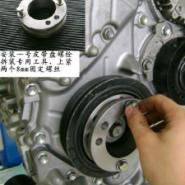 山东1ZR发动机专用拆装工具价格图片