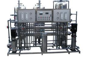灌装生产线图片/灌装生产线样板图 (2)