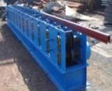 供应几字钢设备行业专用设备