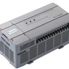 实惠原装麦格米特PLC晶体管继电器批发