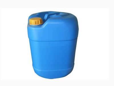 供应中央空调运行清洗剂图片