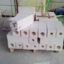 刚玉烧嘴砖 可定制 高铝莫来石烧嘴砖 烧嘴砖定做 高铝烧嘴砖现货 火嘴砖 刚玉烧嘴砖批发