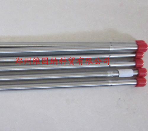 在油墨涂料粘胶乳液中使用维因纳直销的美国原装进口RDS不锈钢线棒