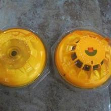 供应tyco泰科火警报警按钮CP820M