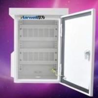 户外设备箱/室外防水设备箱