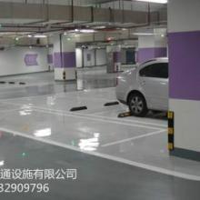 供应江门市划线专业设计