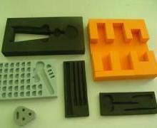 供应橡胶EVA制品