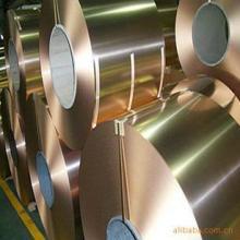 C18700含铅铜