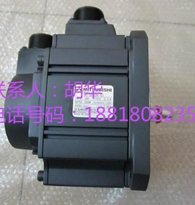 日系进口电机图片/日系进口电机样板图 (4)