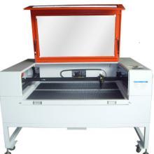 供应丝绸面料激光切割机 布料激光切割机 帆布激光切割机