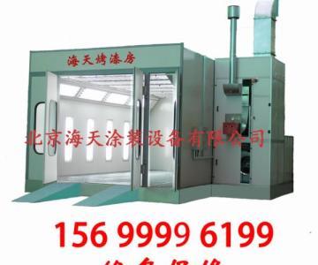 供应标准型汽车烤漆房价格、北京标准型汽车烤漆房图片