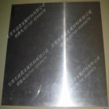 全球销售进口耐蚀韧性2205不锈钢薄板现货耐高温2520高强不锈钢批发