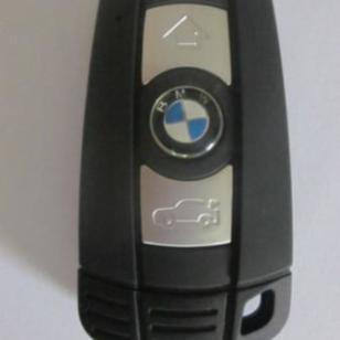 康微品牌红外宝马车钥匙摄像机图片