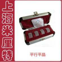 供应75mm-100MM平行平晶光学平晶一级平晶平行平晶