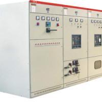 供应电气成套设备,高低压开关柜,软启动,变频器 图片|效果图