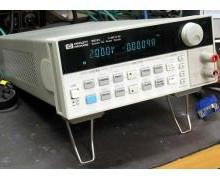 供应通讯电源 回收HP66312A通讯电源