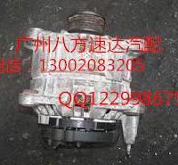 供应广州雪铁龙汽车配件,雪铁龙汽车配件零售,雪铁龙汽车配件最新报价 图片|效果图