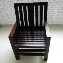 供应北京最便宜的木质醒酒椅