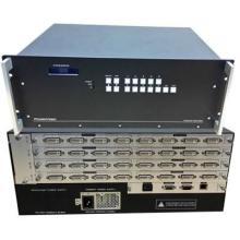 供应DVI1616矩阵