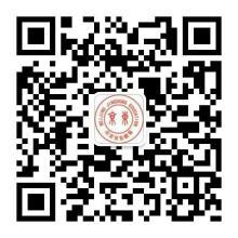 燕郊CAD培训班-京东电脑学校批发