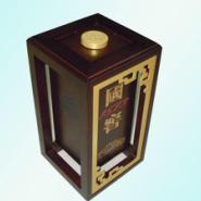 国窖1573酒盒图片