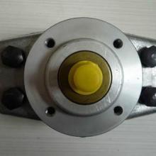 供应哈威柱塞泵R1.0特价现货批发