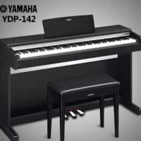 供应雅马哈YDP-142电钢琴
