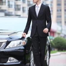 厂家直供2013春夏新款男式修身西服男士收腰外套西装可定制批发