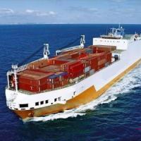 供应出口手提箱到哥伦比亚的费用和流程布埃纳文图拉