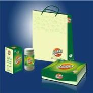 郑州保健品盒印刷图片