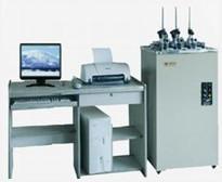 供应热变形维卡软化点测定仪厂商,热变形维卡软化点测定仪价格